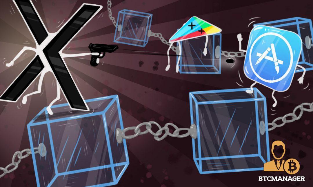 区块链技术与游戏结合应该用于提升游戏体验,而不是增加技术限制